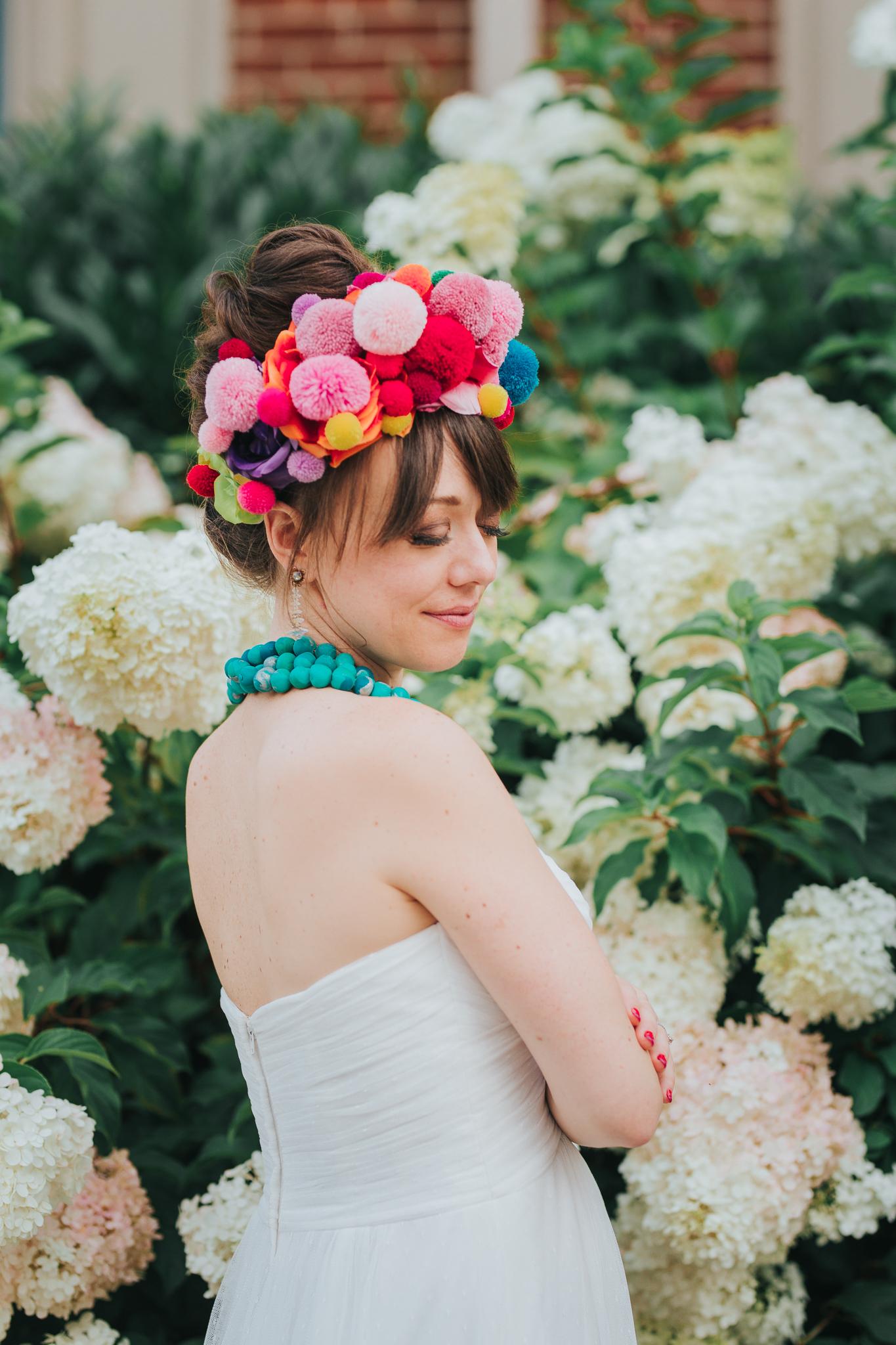 0098 Top Kentucky Wedding Photographer  3529.jpg