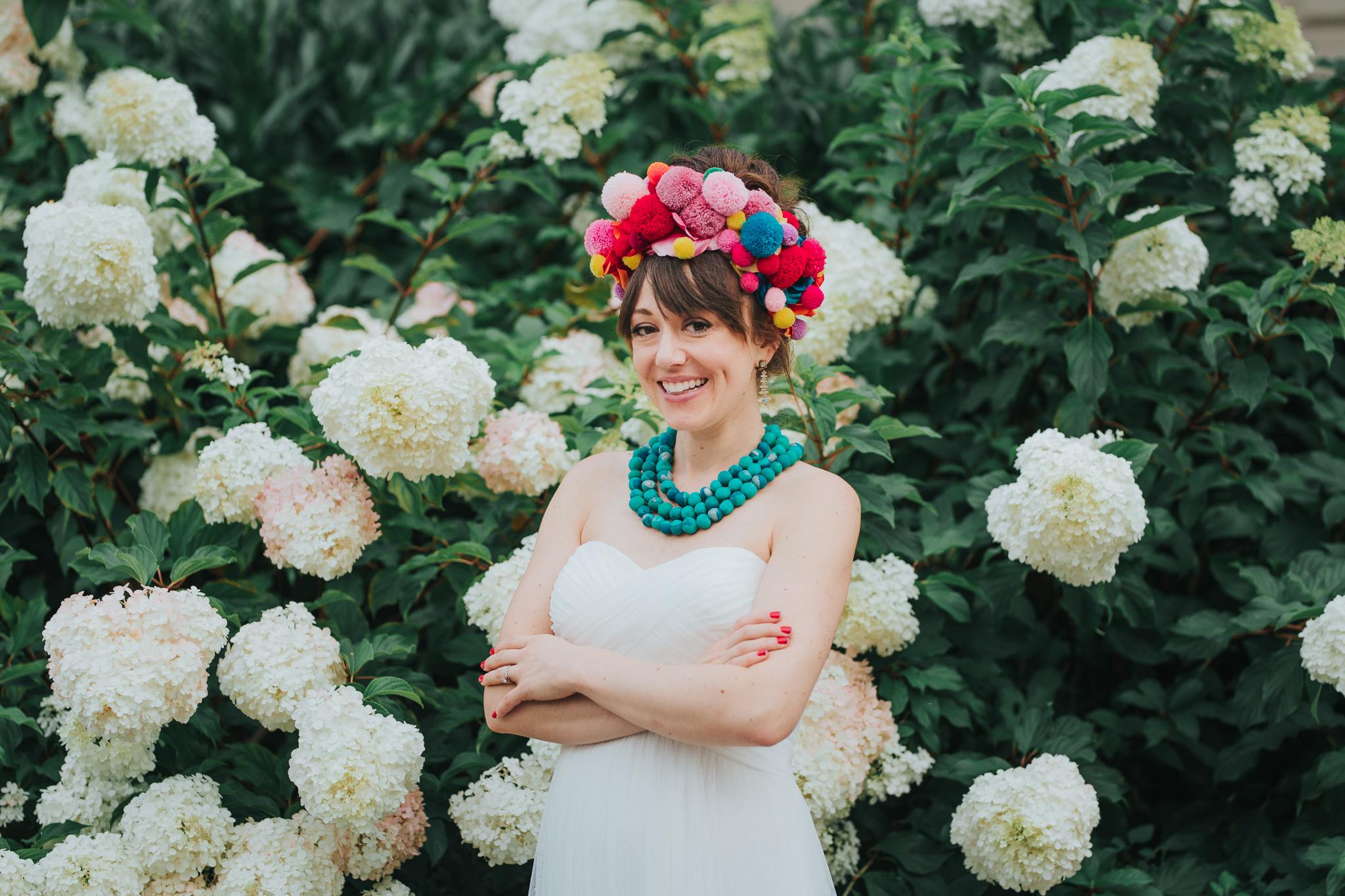 0097 Top Kentucky Wedding Photographer  3512.jpg