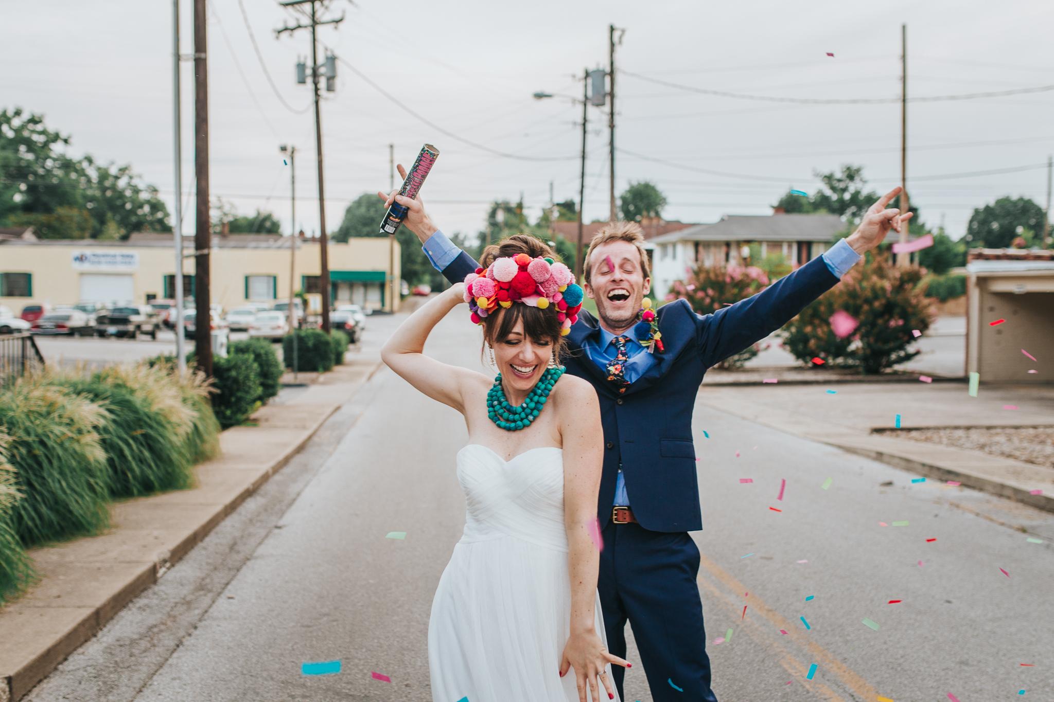 0101 Top Kentucky Wedding Photographer  7218.jpg