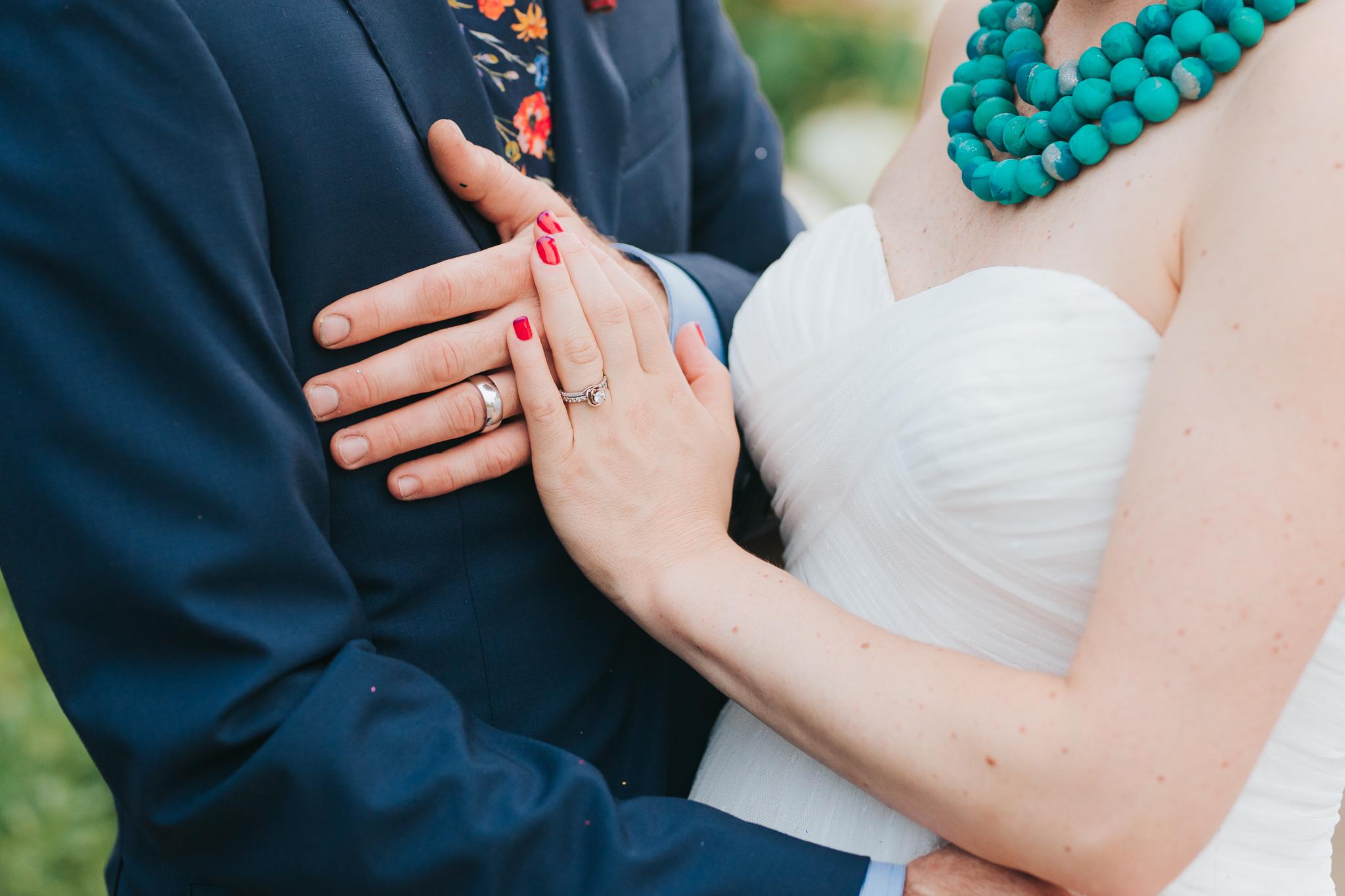 0105 Top Kentucky Wedding Photographer  3615.jpg
