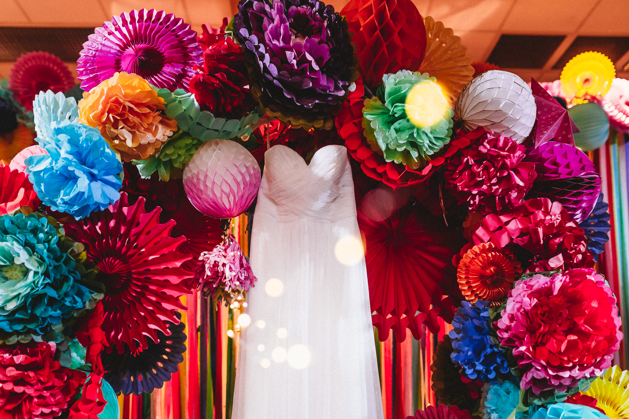 0004 Top Kentucky Wedding Photographer  6328.jpg