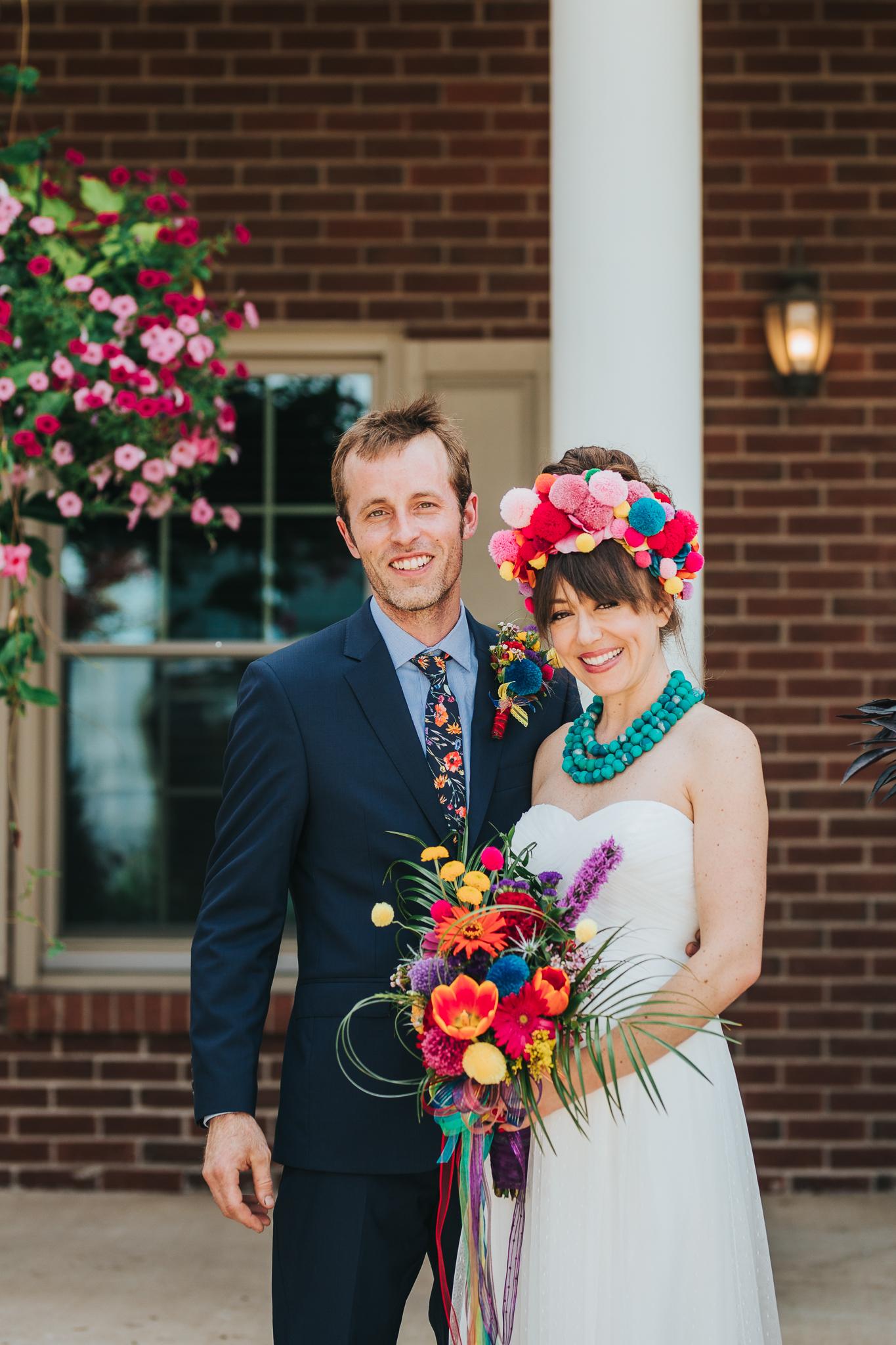 0022 Top Kentucky Wedding Photographer  2572.jpg