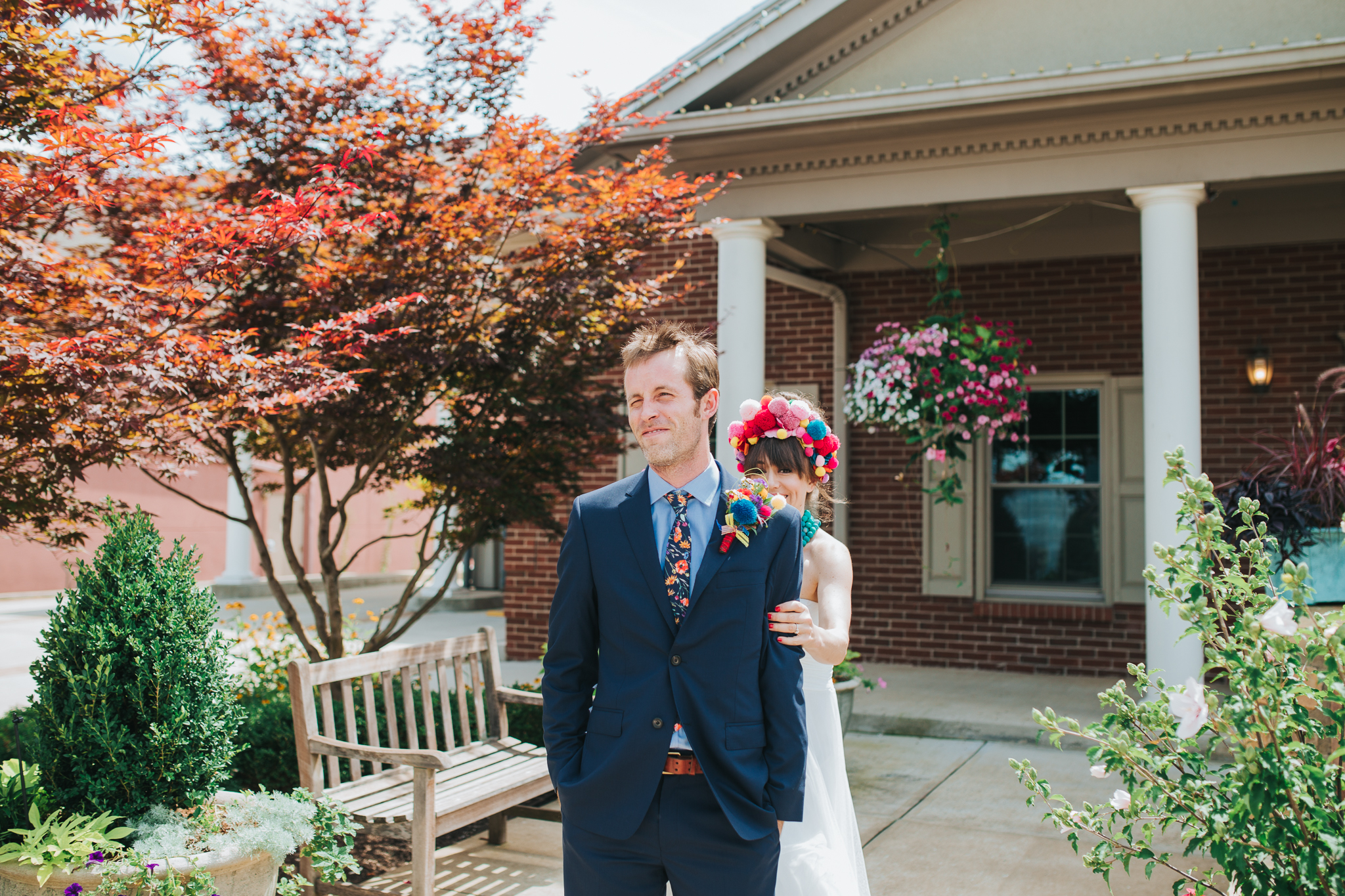 0023 Top Kentucky Wedding Photographer  6413.jpg