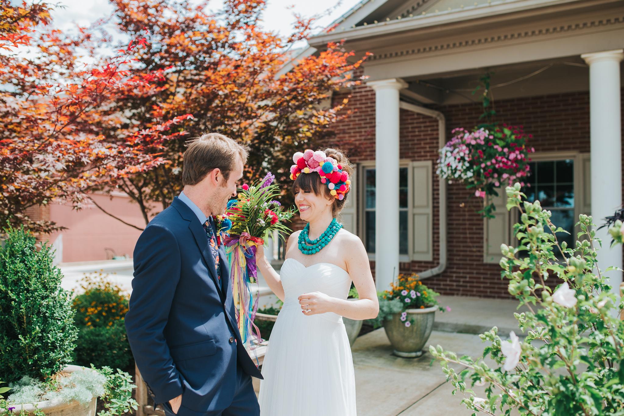 0024 Top Kentucky Wedding Photographer  6419.jpg