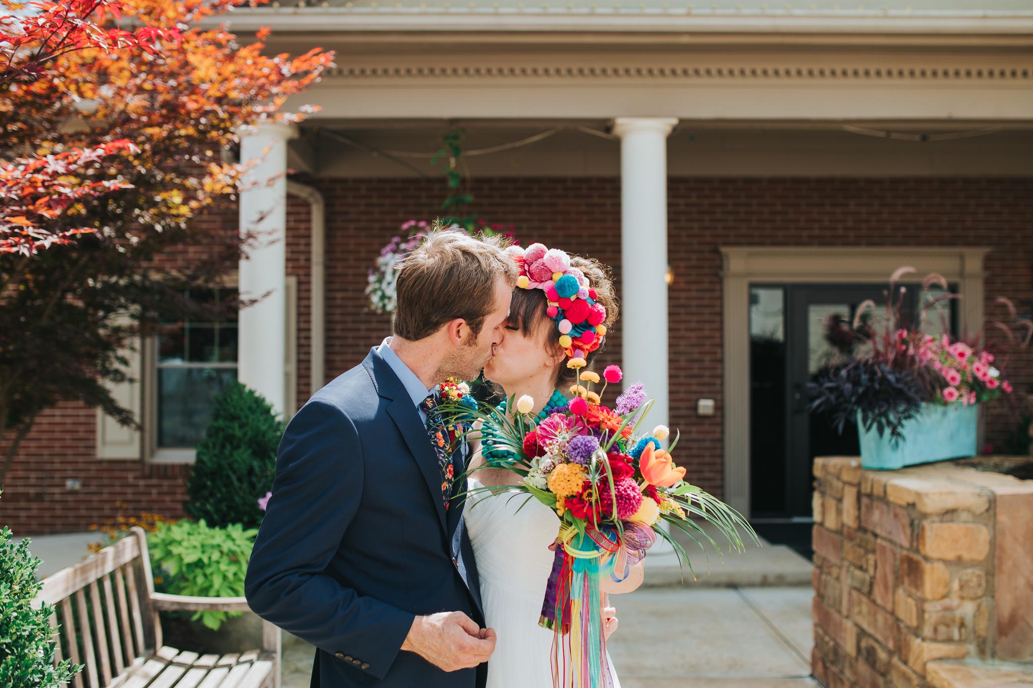 0025 Top Kentucky Wedding Photographer  6437.jpg
