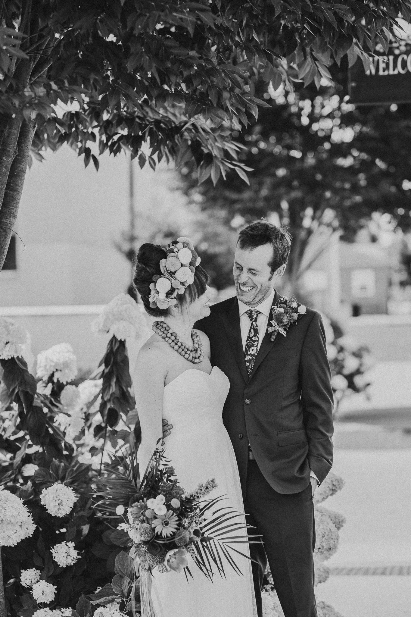 0027 Top Kentucky Wedding Photographer  2586.jpg