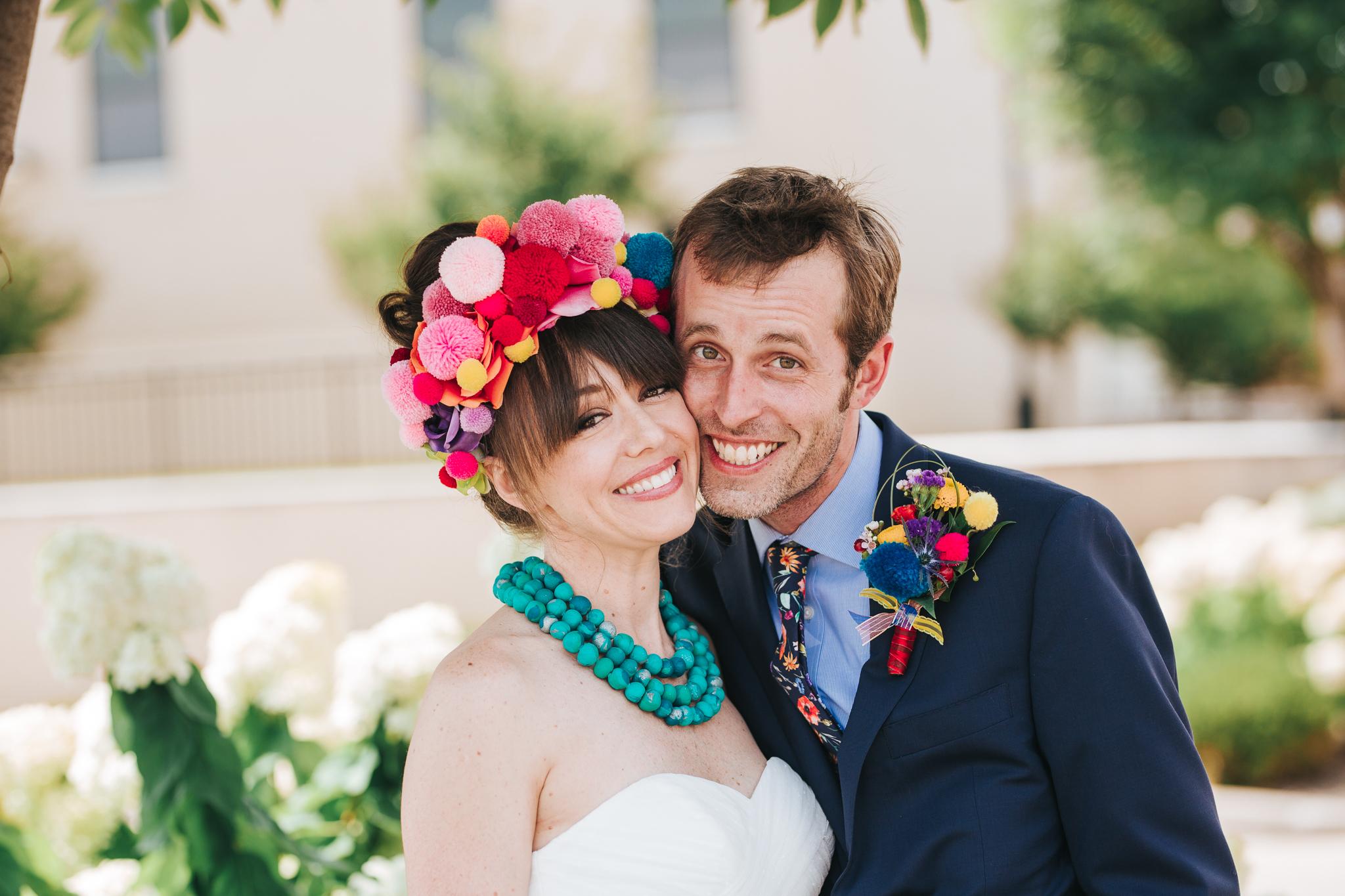 0028 Top Kentucky Wedding Photographer  2589.jpg
