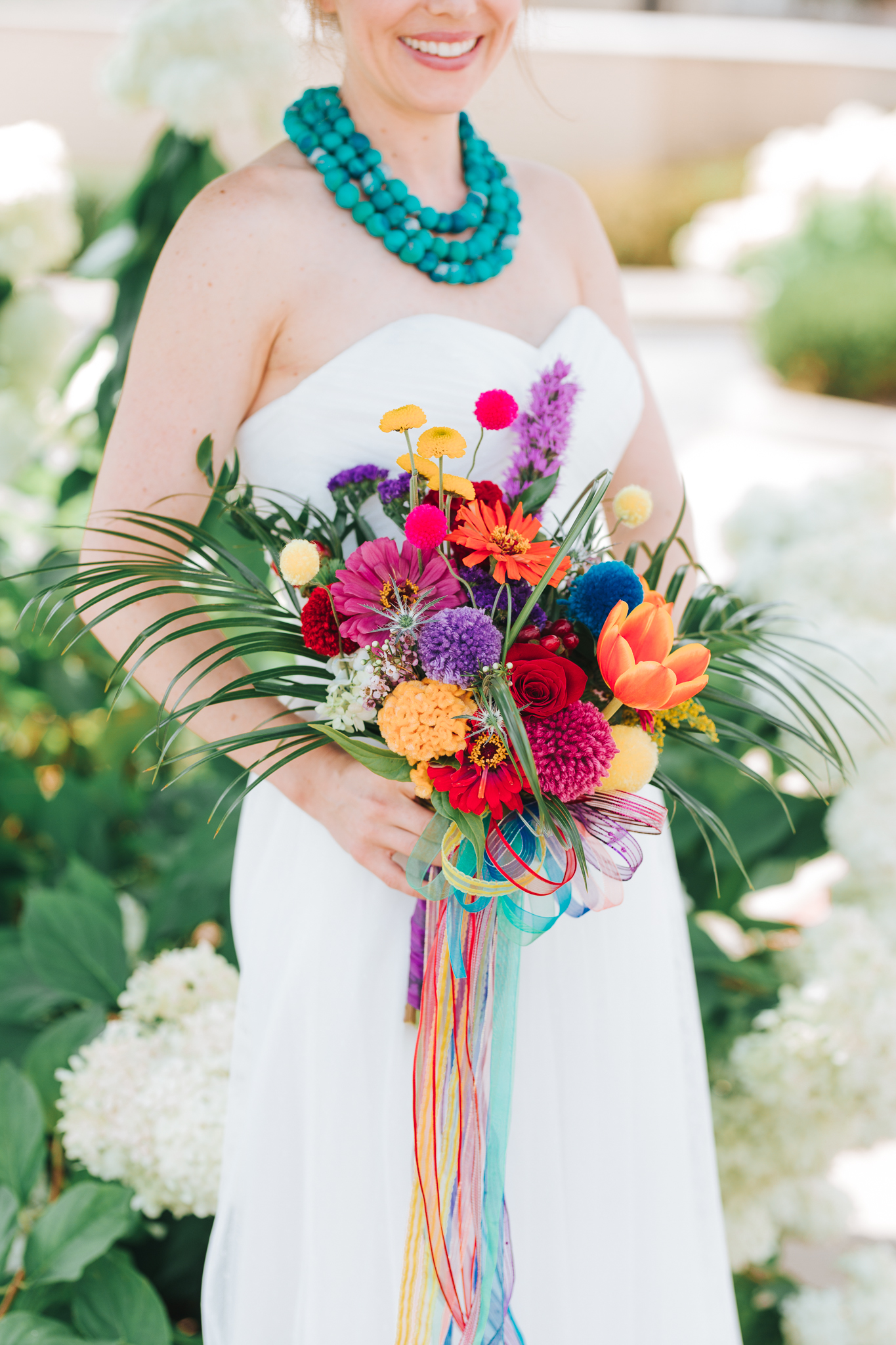 0029 Top Kentucky Wedding Photographer  2599.jpg
