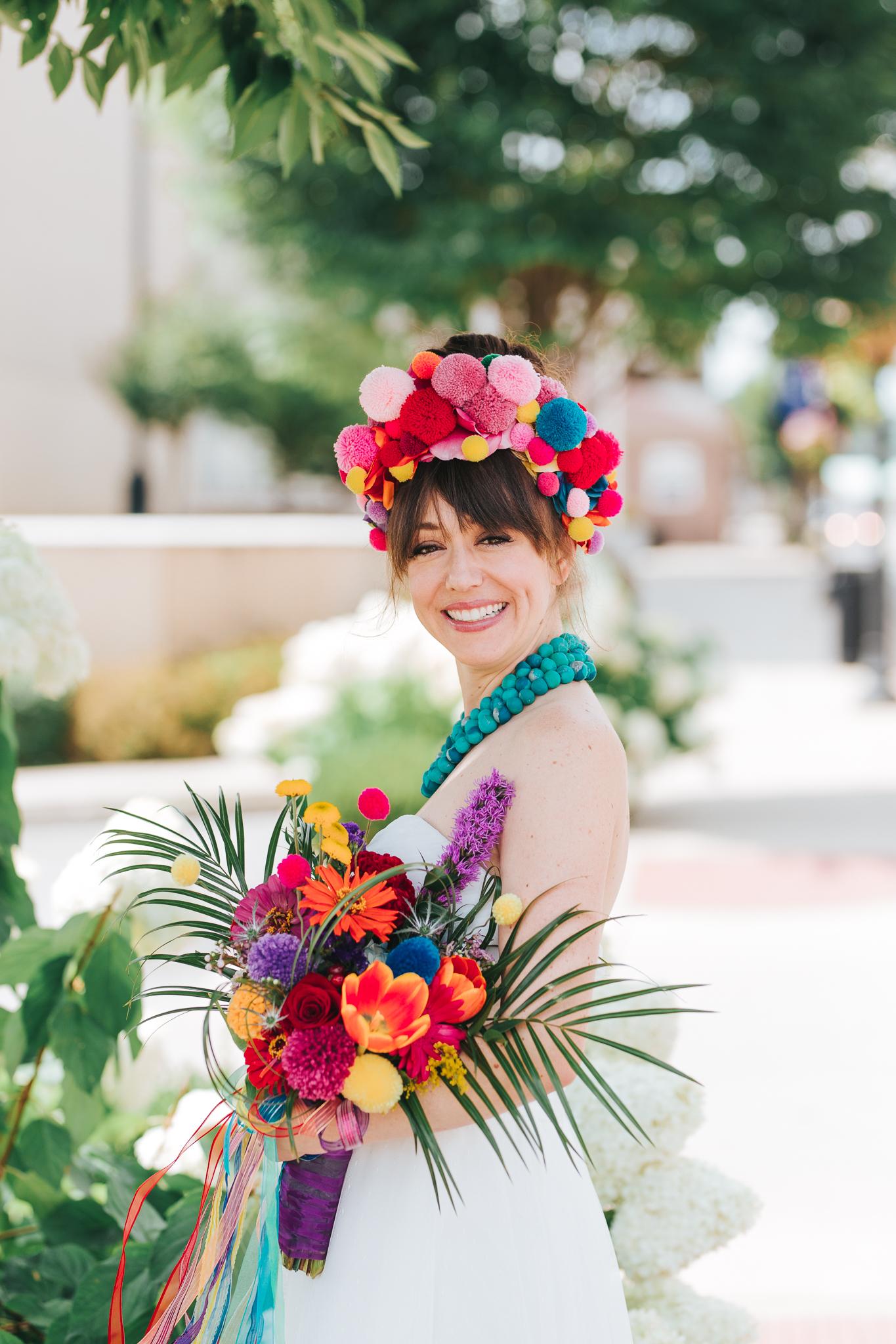 0031 Top Kentucky Wedding Photographer  2618.jpg