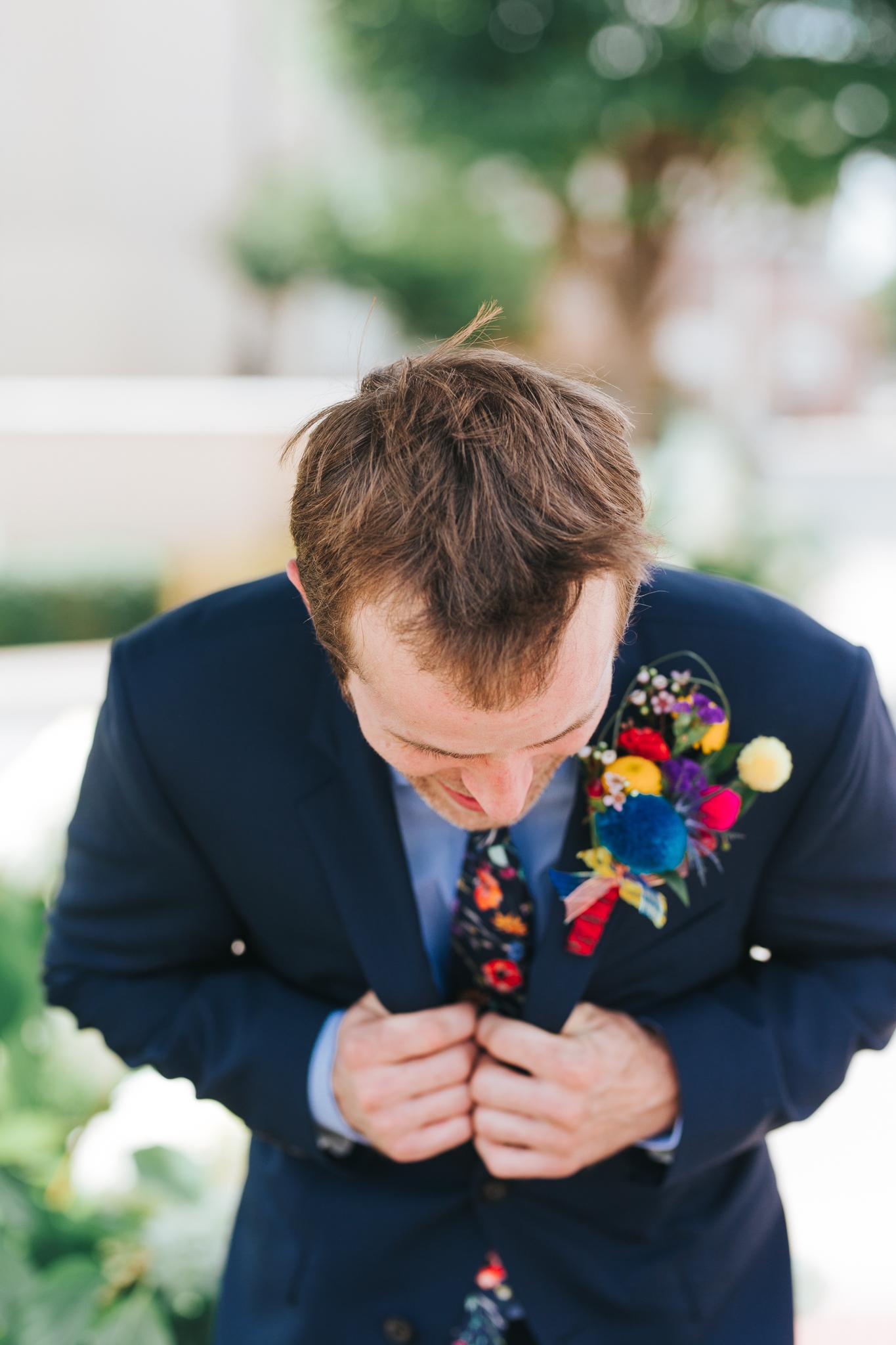 0034 Top Kentucky Wedding Photographer  2642.jpg