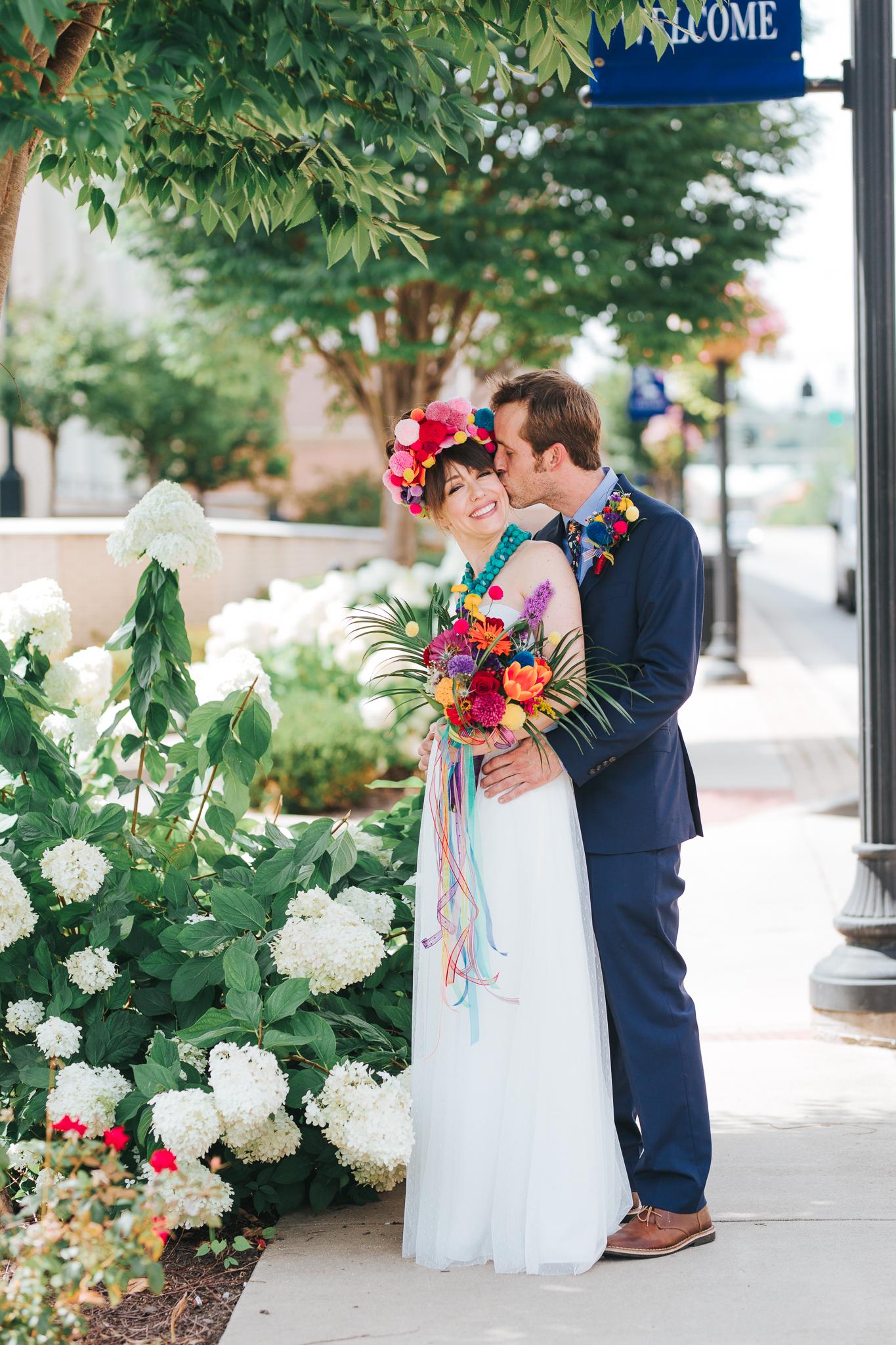 0033 Top Kentucky Wedding Photographer  2627.jpg