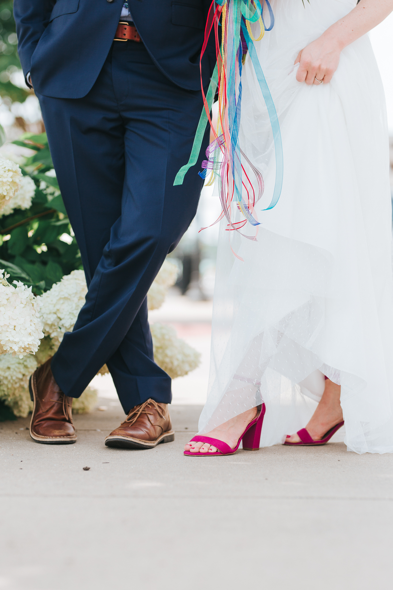 0040 Top Kentucky Wedding Photographer  2672.jpg
