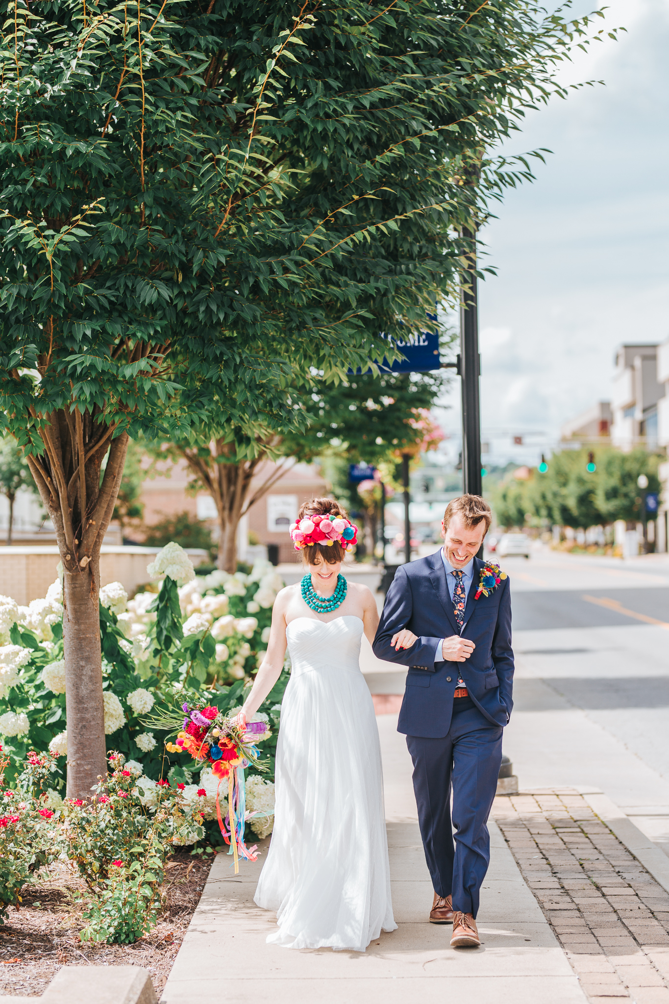 0044 Top Kentucky Wedding Photographer  2687.jpg