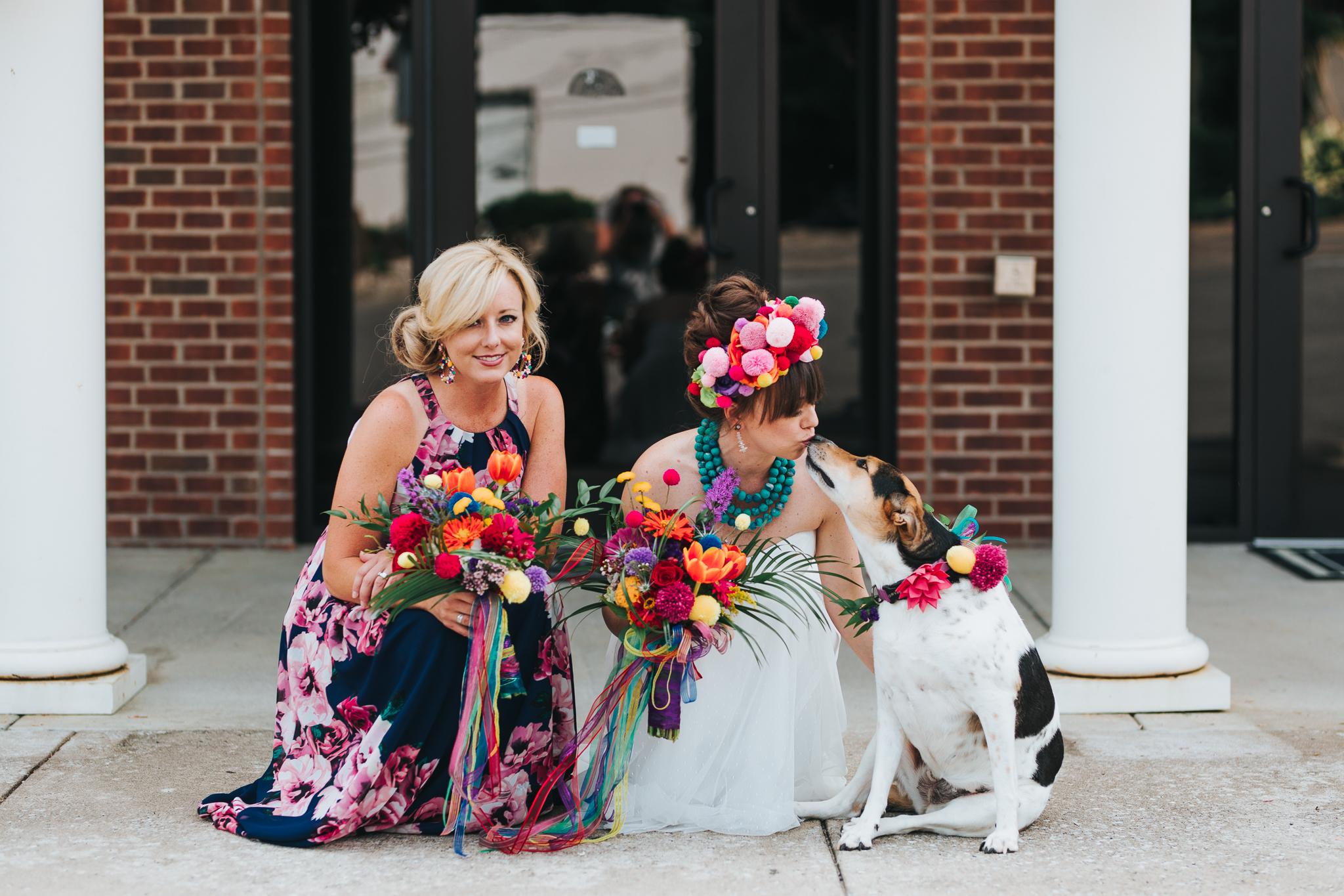 0045 Top Kentucky Wedding Photographer  2780.jpg