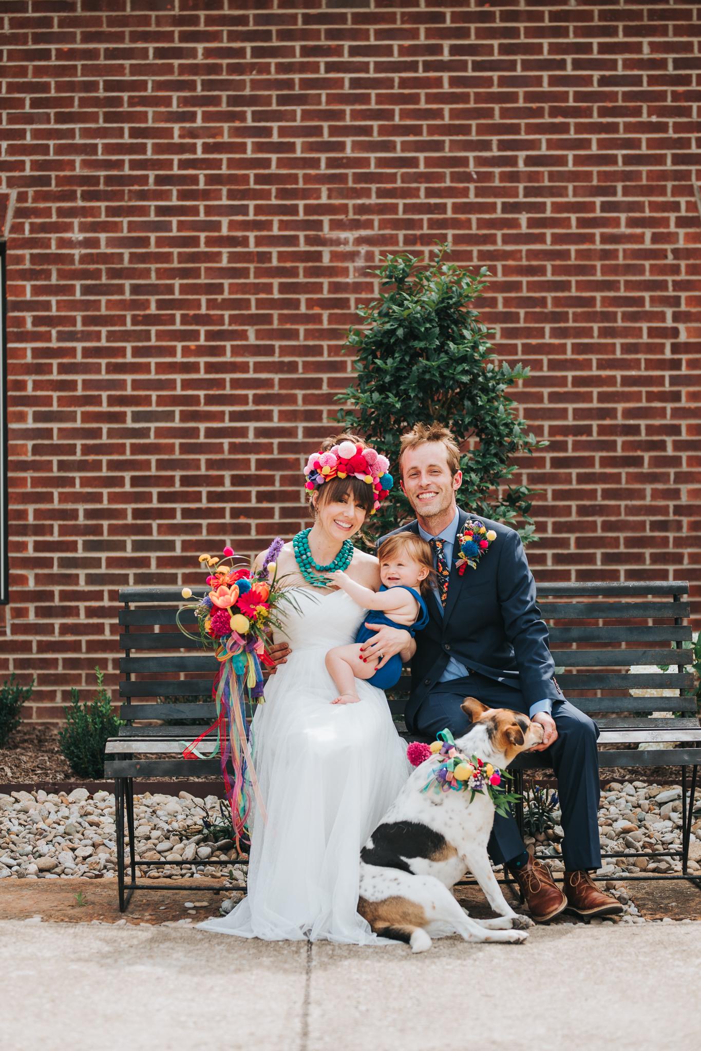 0048 Top Kentucky Wedding Photographer  2842.jpg