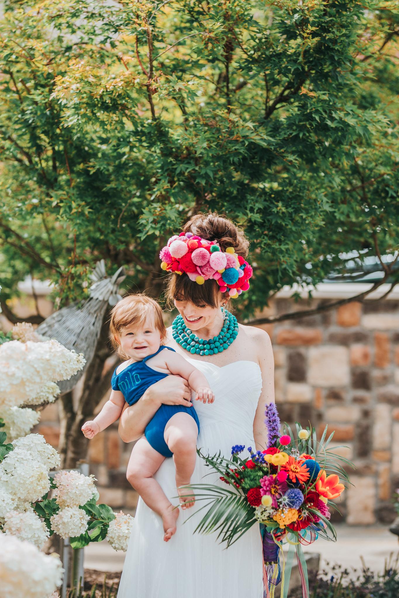 0049 Top Kentucky Wedding Photographer  2873.jpg
