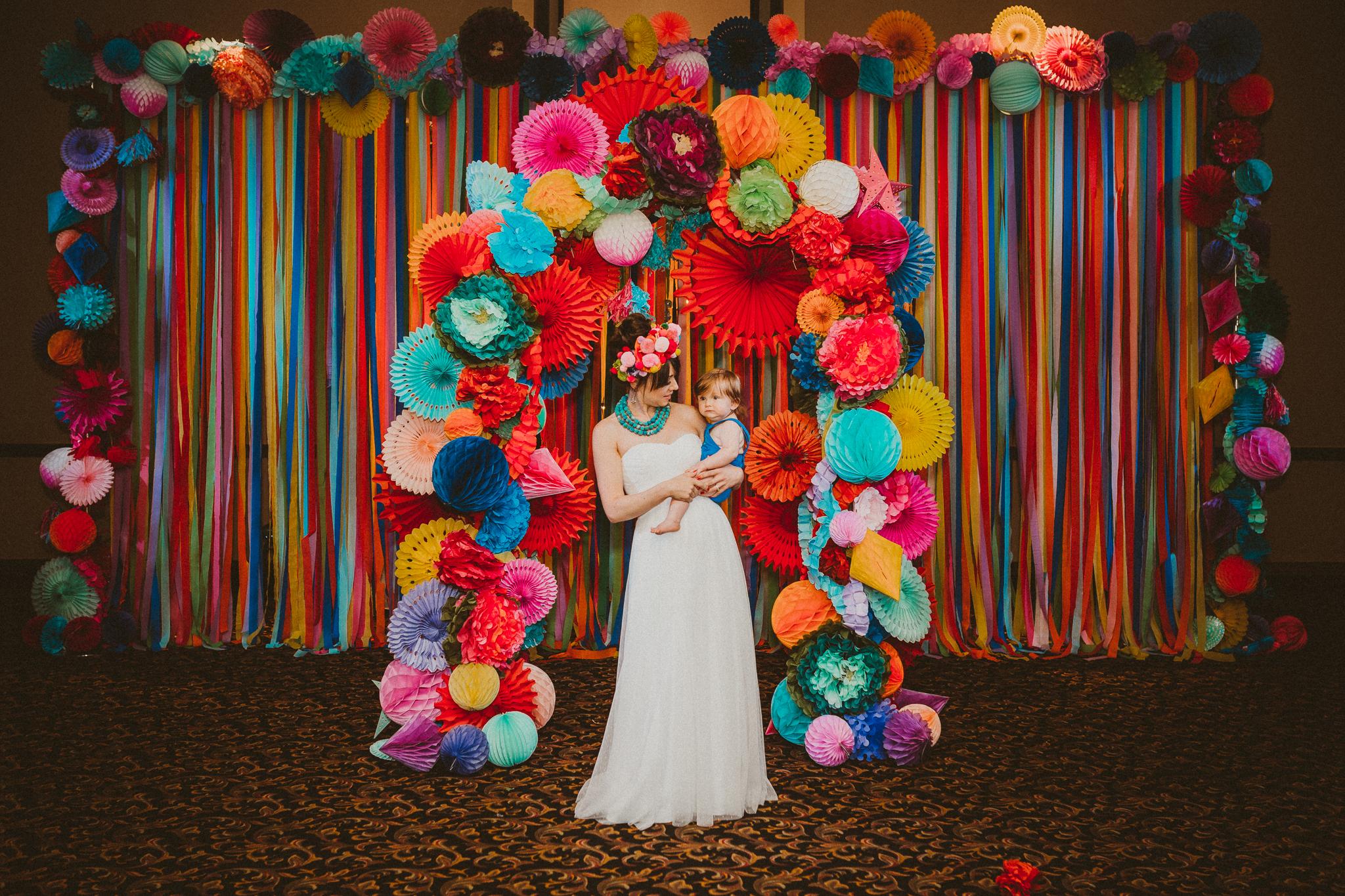 0053 Top Kentucky Wedding Photographer  6551.jpg