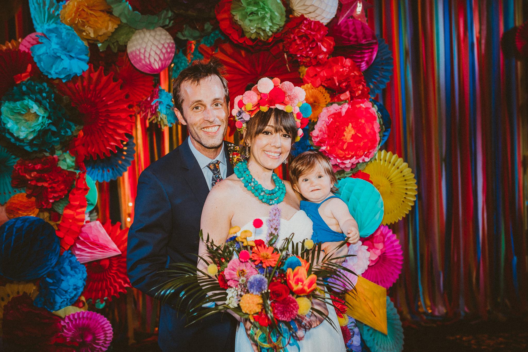0054 Top Kentucky Wedding Photographer  6561.jpg