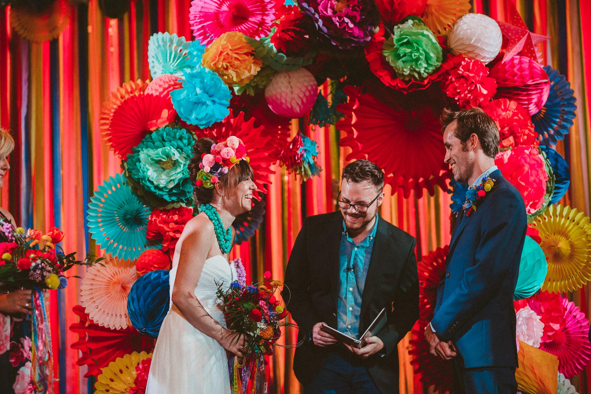0064 Top Kentucky Wedding Photographer  3218.jpg