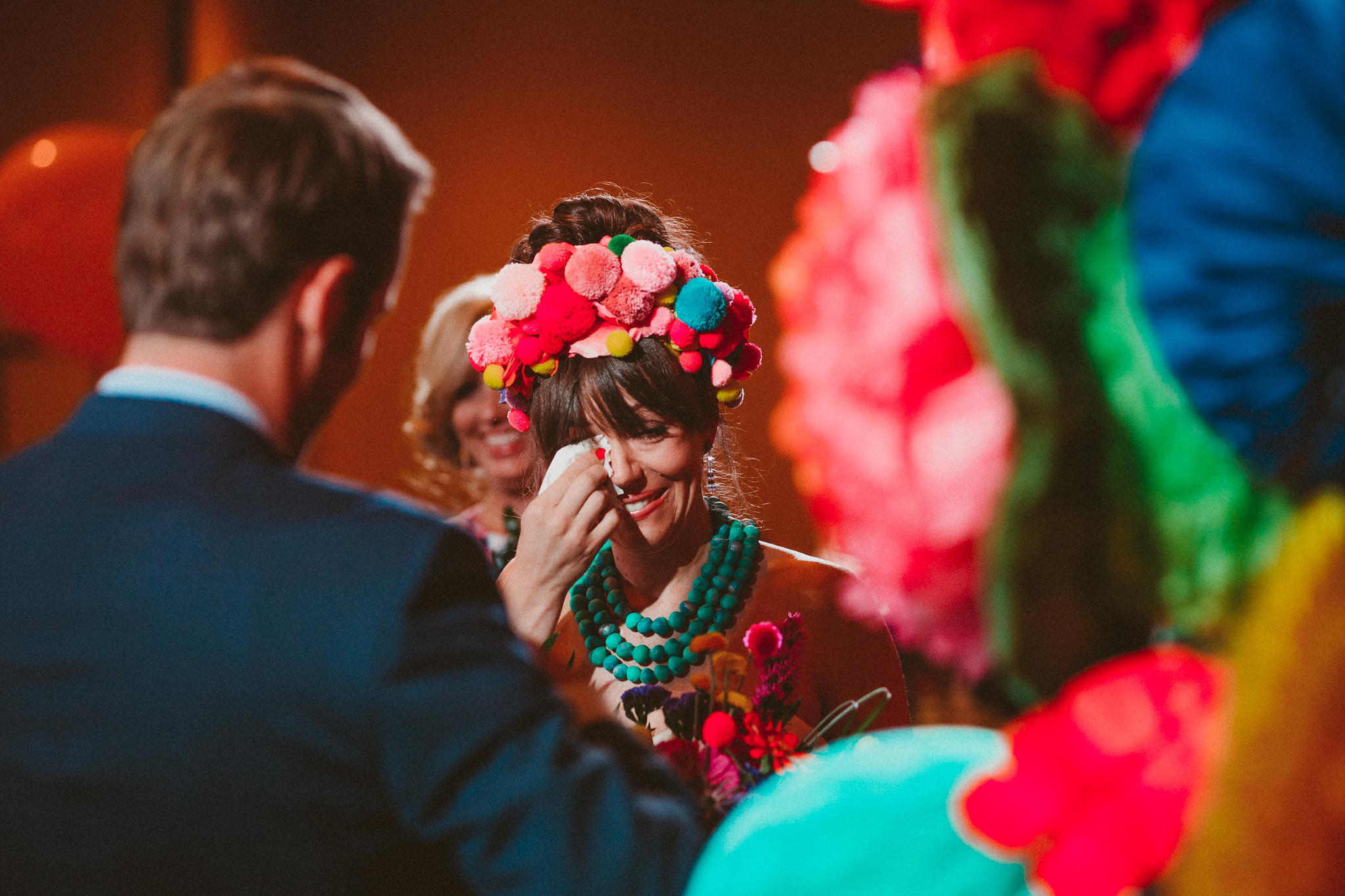 0066 Top Kentucky Wedding Photographer  3243.jpg