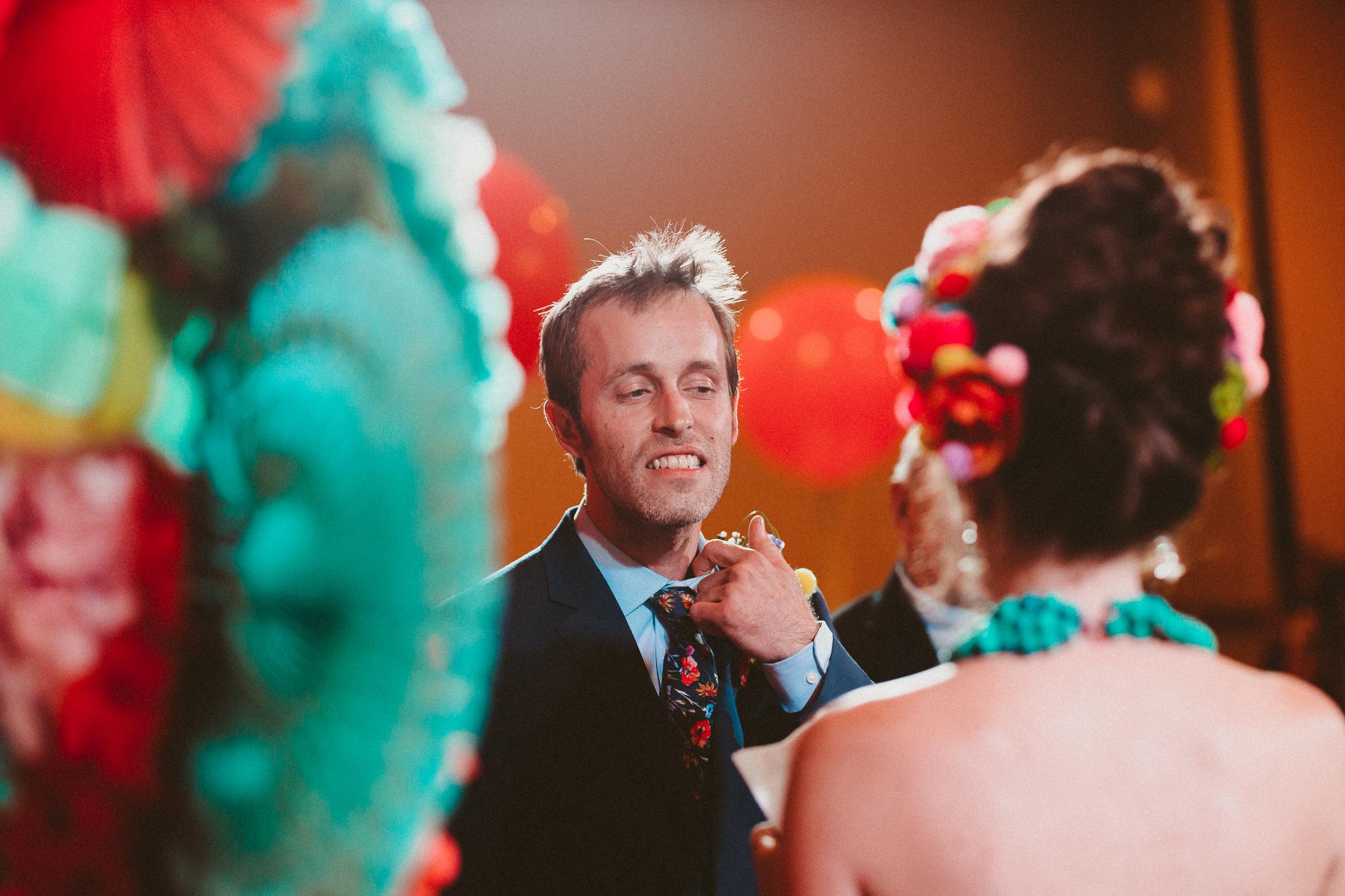 0067 Top Kentucky Wedding Photographer  3268.jpg