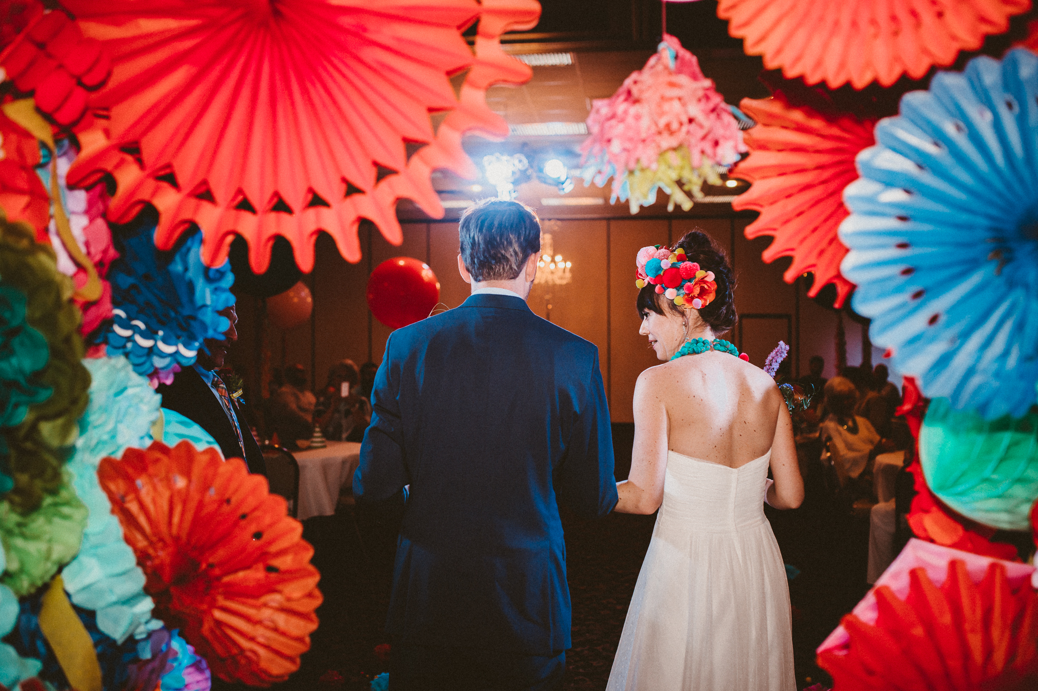 0073 Top Kentucky Wedding Photographer  6764.jpg