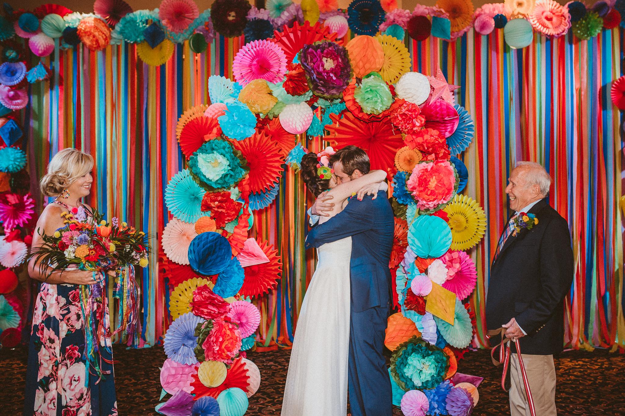 0072 Top Kentucky Wedding Photographer  6757.jpg