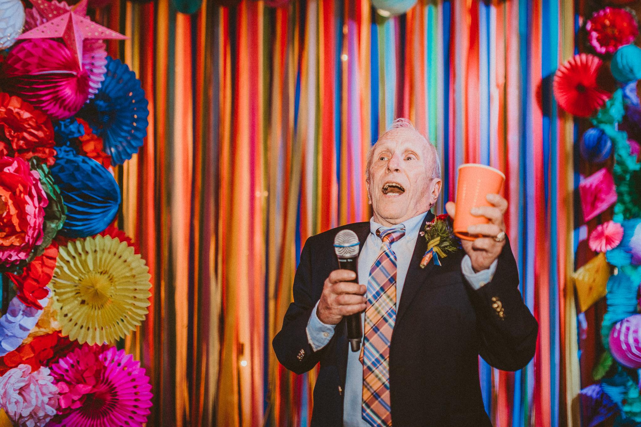0081 Top Kentucky Wedding Photographer  6934.jpg