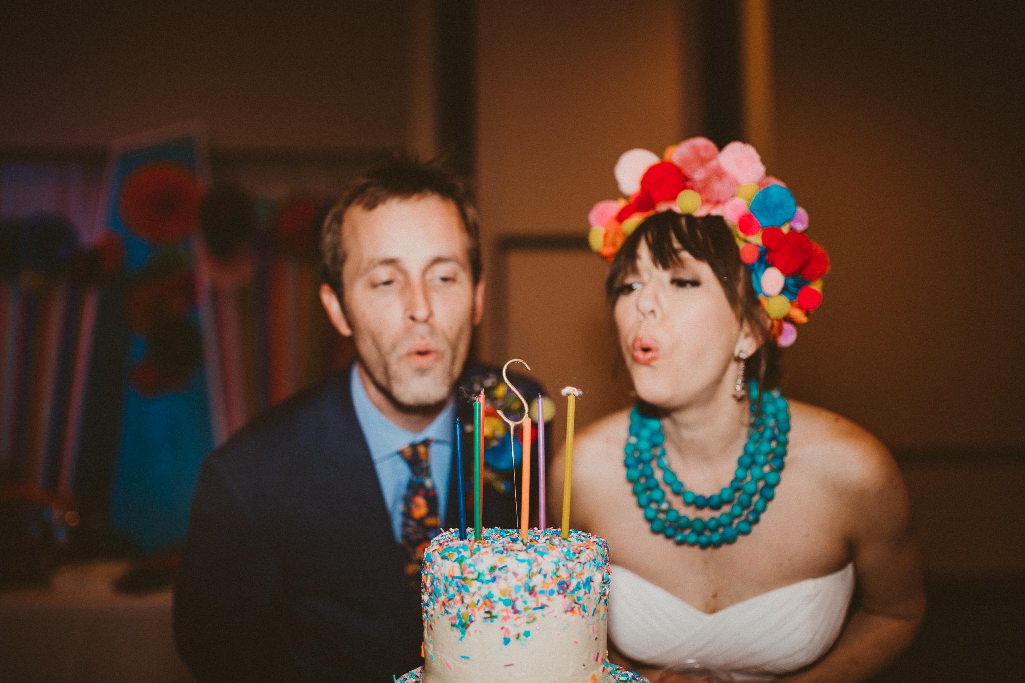 0086 Top Kentucky Wedding Photographer  6964.jpg