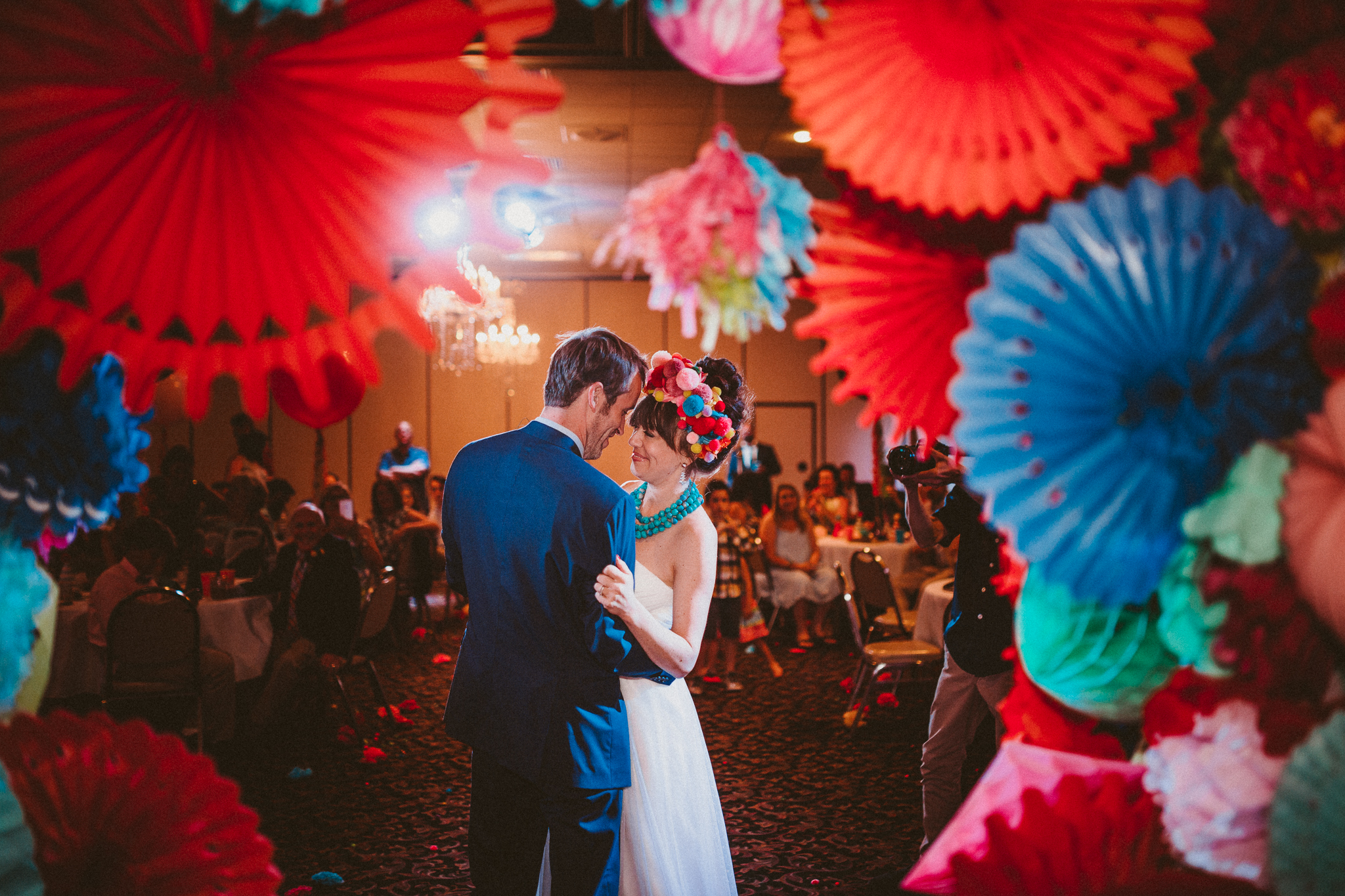 0089 Top Kentucky Wedding Photographer  7058.jpg