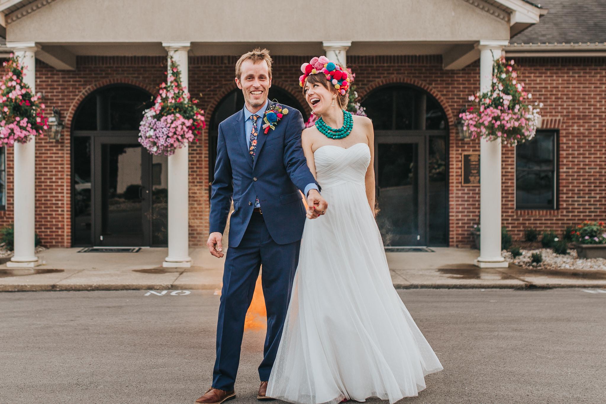 0090 Top Kentucky Wedding Photographer  7105.jpg