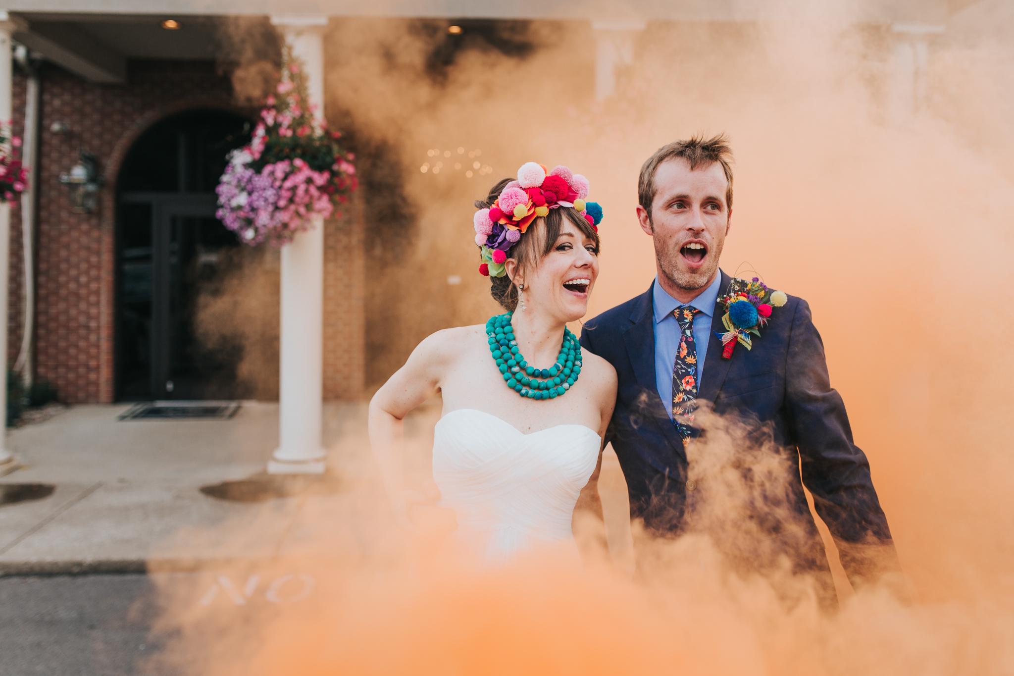 0094 Top Kentucky Wedding Photographer  7158.jpg