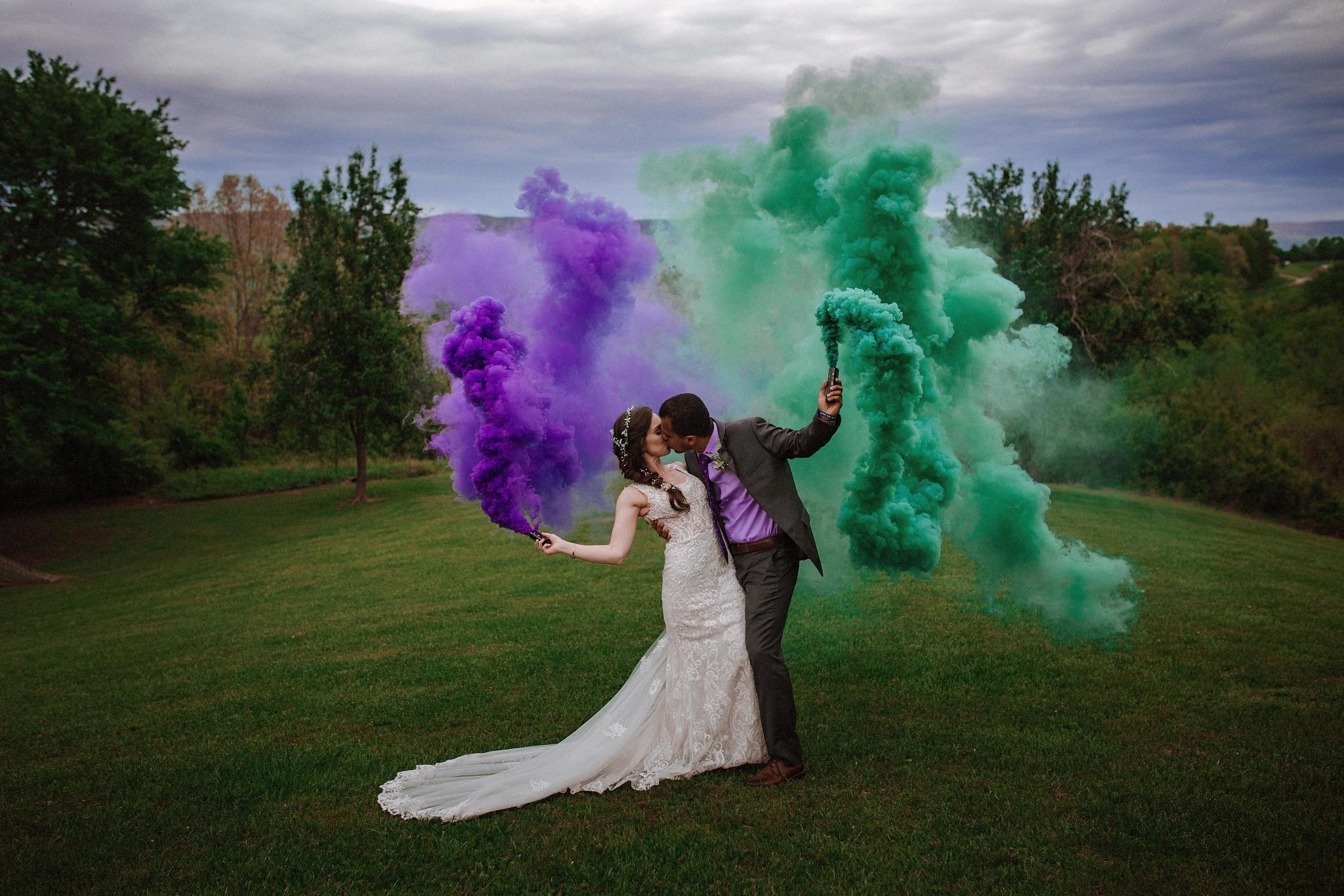 Harrogate Tennessee Wedding0043.jpg