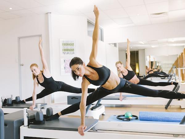 Reformer_Pilates.jpg