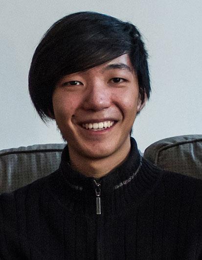 David Su.png