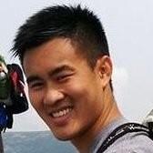 linkedin - Eric Hsiao.jpeg