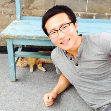 Tim Zhang - Tim Zhang.jpg