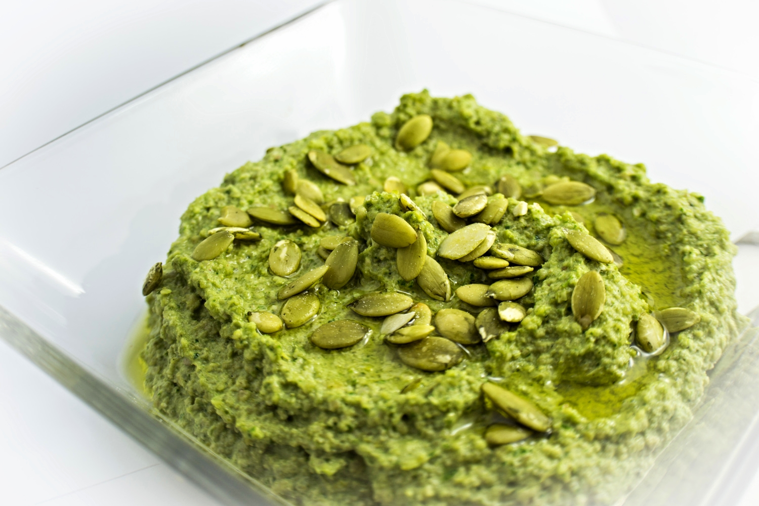 pumpkin-seed-pesto-words.jpg