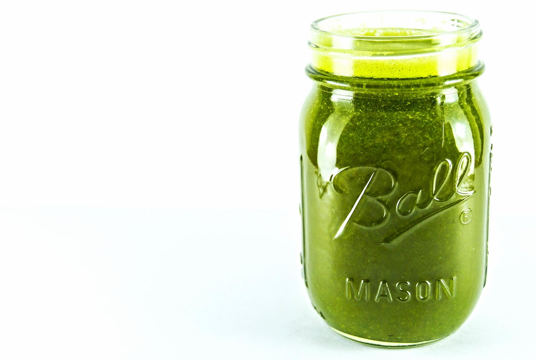 green cuke juice.JPG
