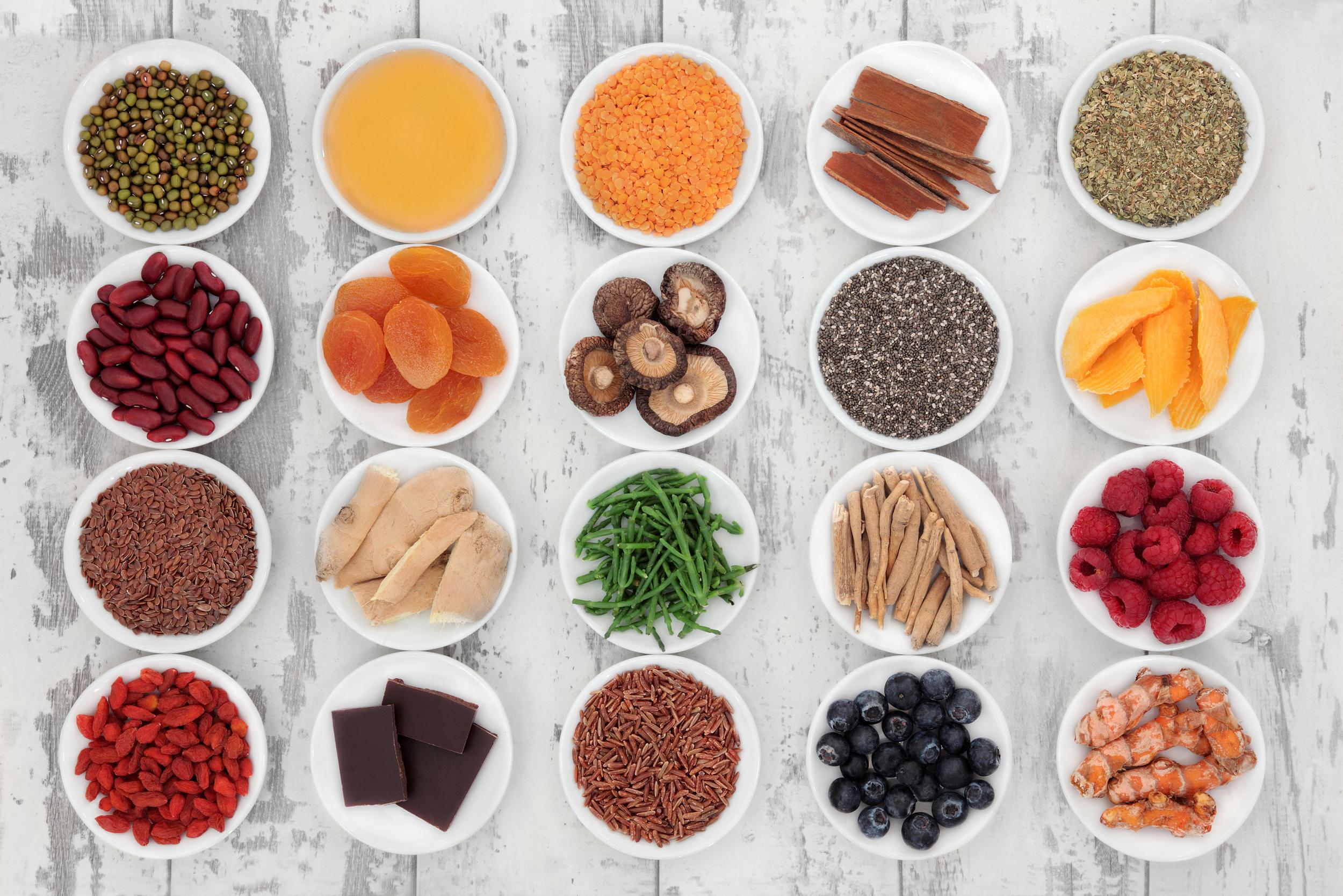 CC-healthy-food.jpg