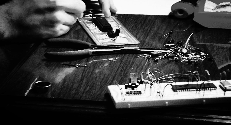 circuit prototyping.jpg
