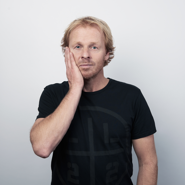 Harry_Glotzbach_Comedian-Maikel_Thijssen_Photography