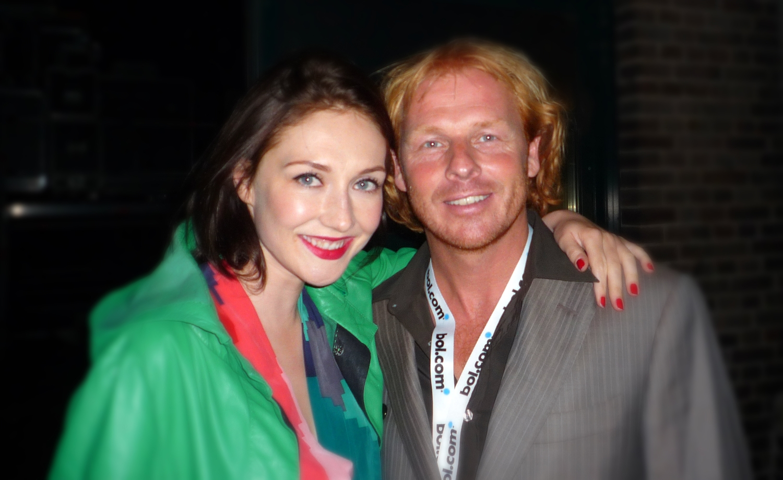 Harry Glotzbach comedian met Carice van Houten_edited-1.jpg