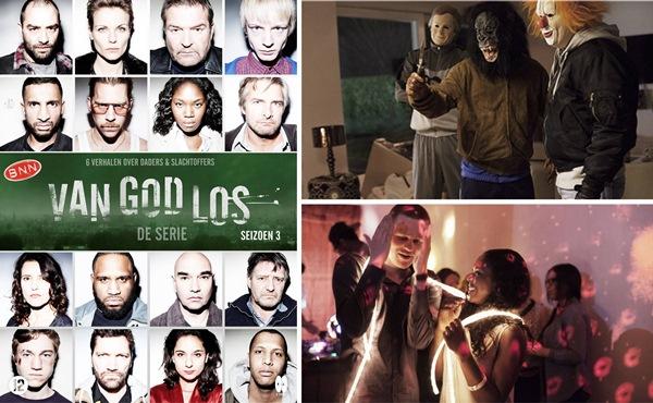 Week 02 - Van God Los Seizoen 3.jpg