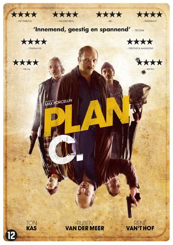 plan_c.jpg