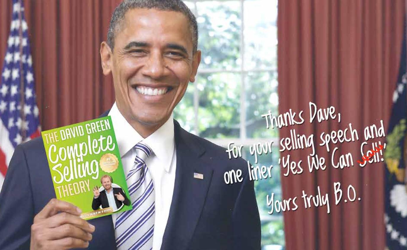 david-green-wordt-bedankt-door-barack-obama.jpg