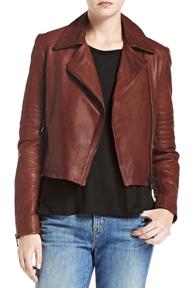 leather jacket jbrand.jpg