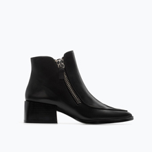 3- ankle boot.jpg