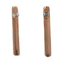 5- earrings.jpg