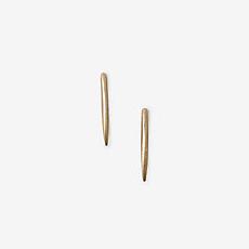 5- earrings2.jpg